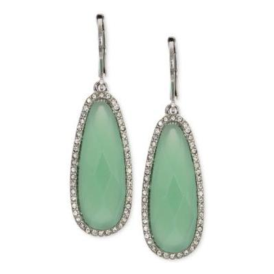 The $10 SHOP.COM Find You Won't Want to Miss, shop.com, earrings, accessories, loren, loren ridinger, earrings