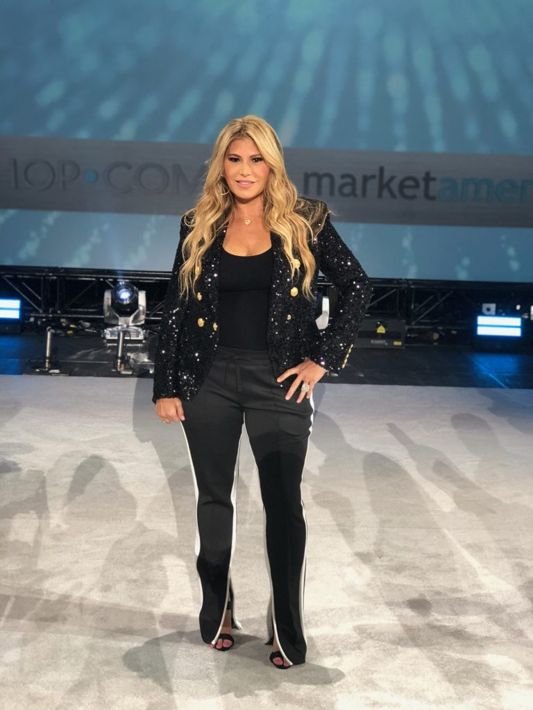 MAIC 2018: Rehearsal Day Style Recap, rehearsal day recap, loren loren ridinger, market america