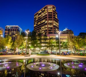 things to do in Greensboro