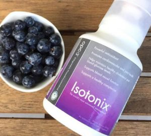 MAIC2018: What to Pack This Year, maic 2018, market america and shop.com, isotonix, motives®, 2018, maic