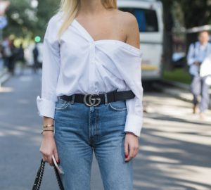 5 Tips to Making Your Button Down Cool, button down, style, stylish, classic, cool