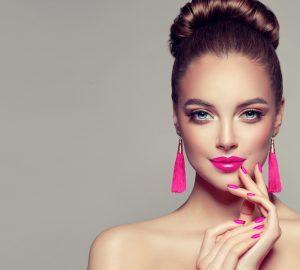 The $10 SHOP.COM Find You Won't Want to Miss, shop.com, earrings, accessories, loren, loren ridinger, earrings