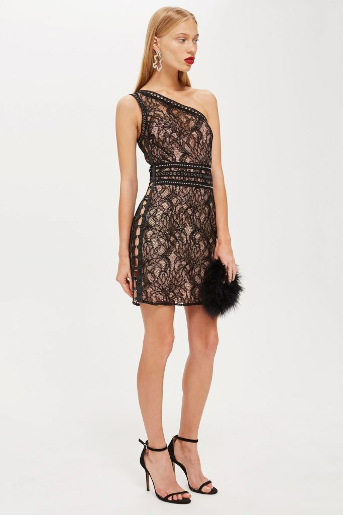 Night Out: 10 Fall Dresses for Girl's Night , girls night, girl's night, night out, going out, dresses, 10 dresses