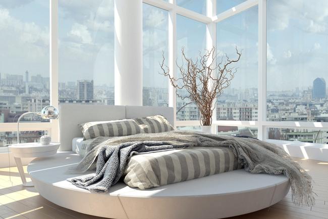 2018 fall interior design trends
