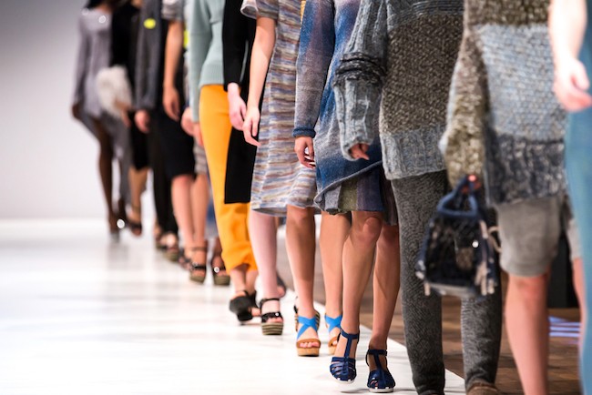 New York Fashion Week Recap Day 4, nyfw, new york fashion week, nyfw, spring summer 19