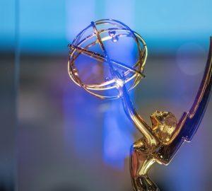 Red Carpet Recap: 2018 Emmy Awards, emmy, emmy awards, 2018, emmys,