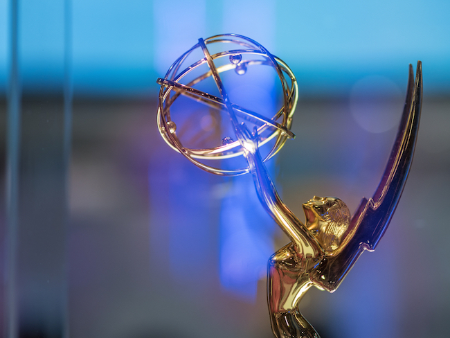 Red Carpet Recap: 2018 Emmy Awards, emmy, emmy awards, 2018, emmys,