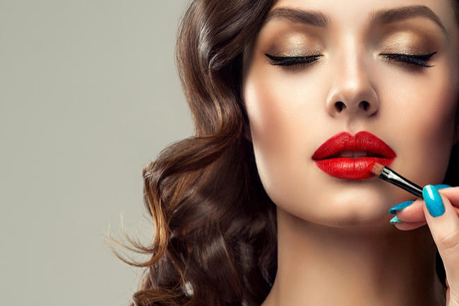 Motives Beauty & Business Academy Training: Join NOW, mbba, motives, motives cosmetics, loren, loren ridinger, motives