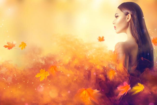 autumnal queen winner