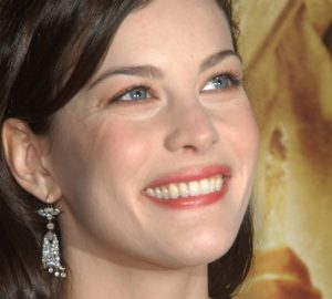 Get the Look for Halloween: Arwen from LOTR, lots, lord of the rings, elf, liv tyler, halloween, Halloween 2018