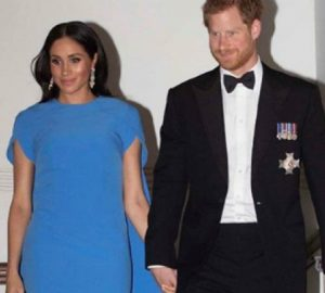 Best Dressed of the Week, meghan markle, harry, prince harry, best dressed,