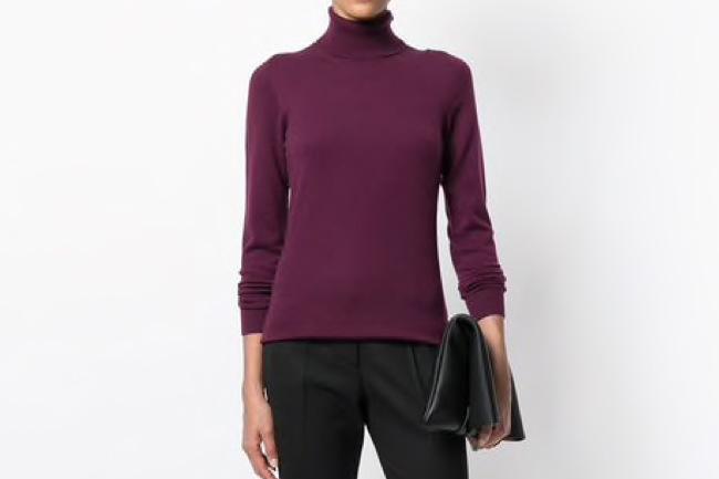 Turtlenecks for Your Fall Staple Wardrobe, turtleneck, fall wardrobe, 2018 fall, fall 2018, cold weather