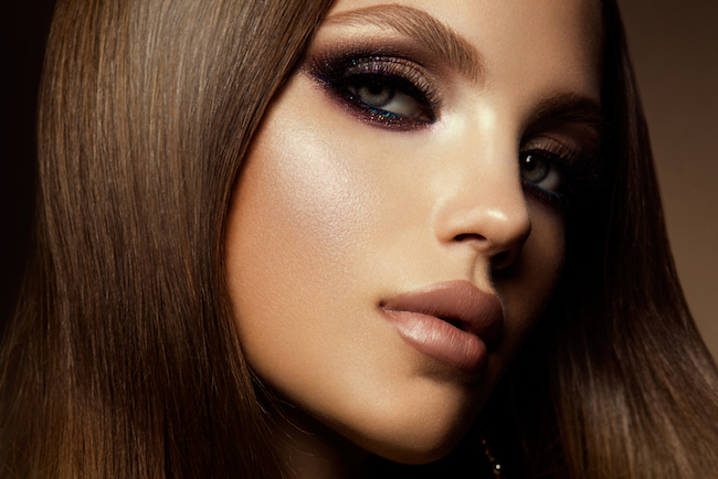 This $20 Product is What You Need for Perfect Brows, brows, perfect brows, Motives® motives cosmetics, $20