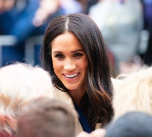 Get the Look with Motives® Dupes: Meghan Markle's Natural Look, meghan markle, get the look, motives, motives cosmetics, loren ridinger
