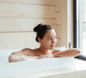 10 Things to Start Doing for Yourself, yourself, self-love, self-care
