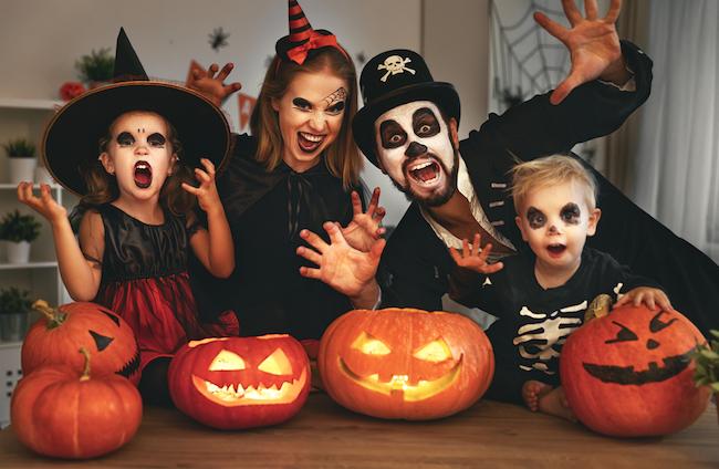 New SHOP.COM Halloween Contest!, halloween costume, costume, halloween contest, US 2018 Halloween Contest