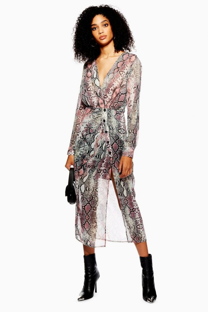 Holiday Shopping: Thanksgiving Dresses You're Sure to Want, thanksgiving, holiday, shopping, fashion finds, dresses