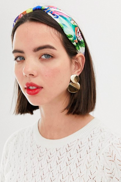 Statement Accessories to Change Up Your Holiday Wardrobe, statement accessories, fashion finds, statement earrings