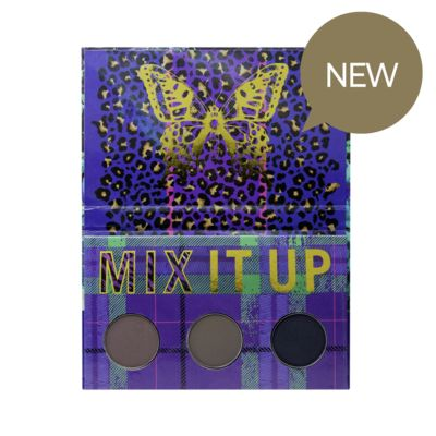 Everything You Need to Know About the Motives® In the Mix Palette, maria checa, maria, in the mix, in the mix palette,