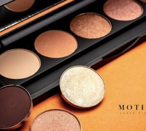 The Ultimate Custom Motives® Palette, palette, motives, motives palette, beauty, thanksgiving, neutrals