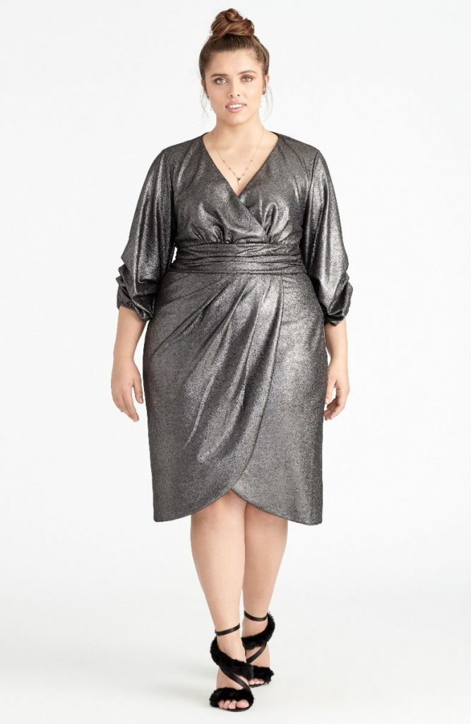 CoEdition: The Party Season Must-Visit Fashion Destination, co-edition, plus-size, plus size,