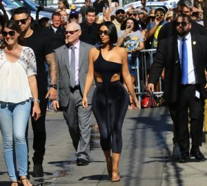 Kim Kardasion's Fashion Moments of 2018, kim kardashian's fashion moments, fashion moments, kim kardashian, kardashian, kim k west, 2018 fashion