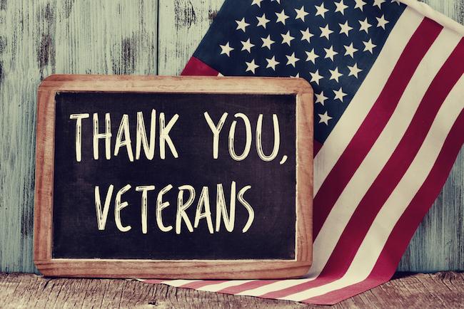 Honoring Veterans Day 2018, veterans day, 2018, vets, thank you veterans