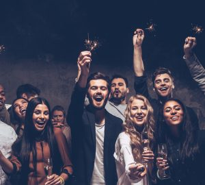 10 Ways to Make the New Year the Best Year Ever, new year, best year ever, make this the best year ever