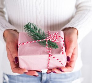 Elevate Your Gift-Giving with Unique Gift Ideas for Her, lorens world, gifts, shop, shop.com, market america and shop.com, loren ridinger, gifts