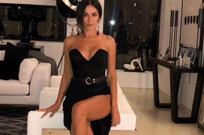Natalia Weissman's Fashion Moments of 2018, friends, fashion, loren ridinger, natalia w, natalia weissman, style, 2018, new year