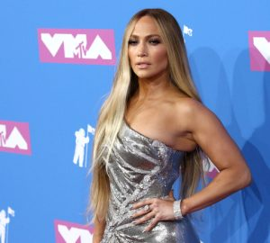 Best-Dressed Celebrities of 2018, jlo, kim k, celebrities, best-dressed, new year, 2018, 2019
