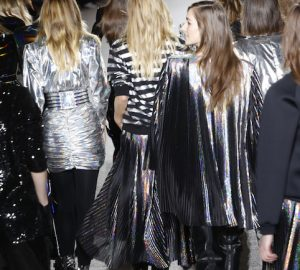 Party Season: Festive Suits That Go From Day to Night, festive suits, suits, sequin, velvet, christmas, holiday season