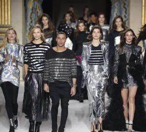 Winter 2019 Hottest Fashion, winter2019, loren, loren ridinger, winter, winter hottest fashion, winter's hottest fashion