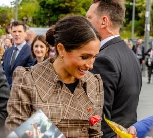 A Look at Meghan Markle's Maternity Style, meghan marble's maternity, magian markle, style, fashion, royal, duchess
