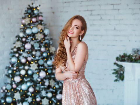 Look After Your Mental Health this Holiday Season, mental health, holiday season, mental health holiday season, season, christmas,