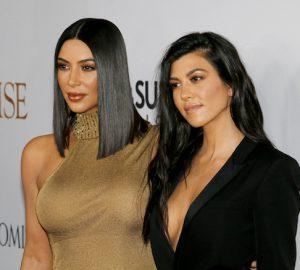Kourtney Kardashian's Fashion Moments of 2018, kourtney kardashian's fashion, kourtney kardashian, kourtney, fashion, celebrity style