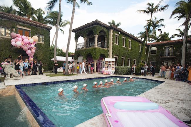 Lumiére de Vie Resort in Pictures, ldv event, resort, lumiére de vie, resort, event