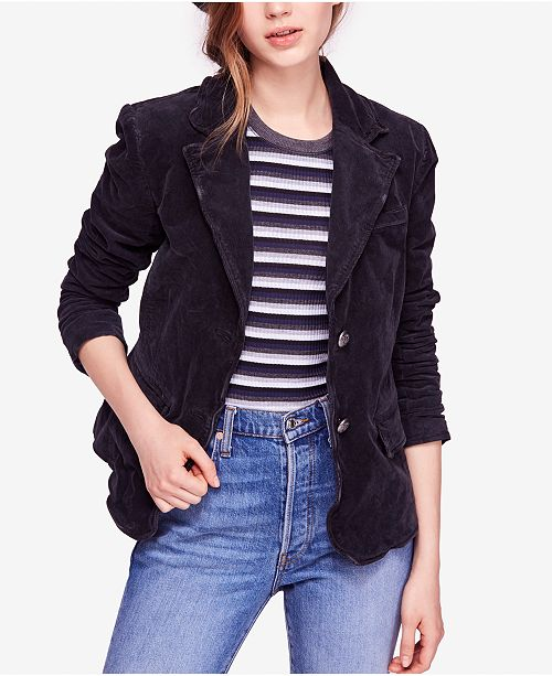 2019 Style: Shop These Sales NOW, style, sale, winter sales, 2019 winter style,