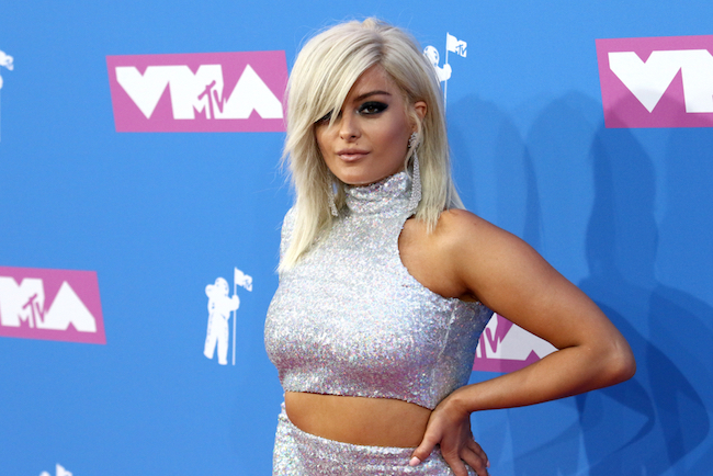 Celebrities Get Real About the Red Carpet, red carpet celebrities, red carpet, beba rexha, meghan mullaney