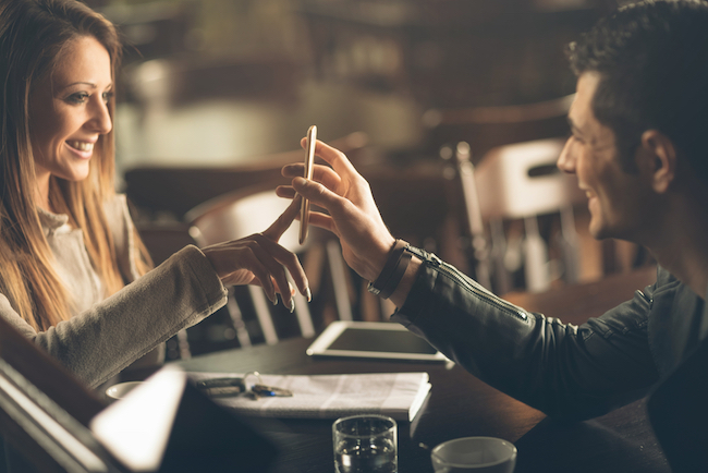 Dating Openers That Will Get an Instant Response, dating app, dating, 2019 dating, responses