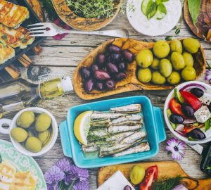 Why This Diet Will Change Your Life, mediterranean, mediterranean diet, mediterranean food, diet, diet will change your life