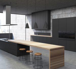 spring-summer interior trends 2019