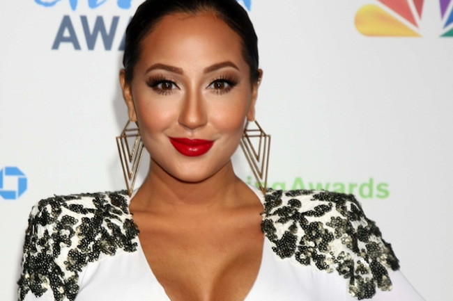 Must-See: Best of All Things Adrienne, adrienne houghton, adrienne ballon, all things adrienne