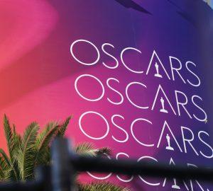 Highlights from the 2019 Oscars, oscars, 2019 oscars, 2019, loren's word, news