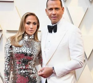 Red Carpet Recap: 2019 Oscars, oscars, jlo and arod, jennifer lopez, lady gaga, celebriry fashion, 2019 oscars