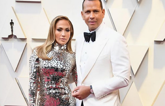 Red Carpet Recap: 2019 Oscars, oscars, jlo and arod, jennifer lopez, lady gaga, celebriry fashion, 2019 oscars