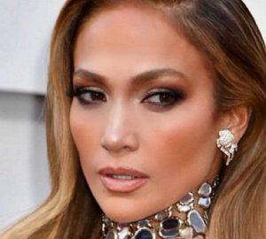 Oscar's Beauty with Motives® Cosmetics, oscar's beauty, jlo, oscar, motives® motives® cosmetics
