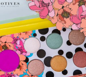 spring motives cosmetics