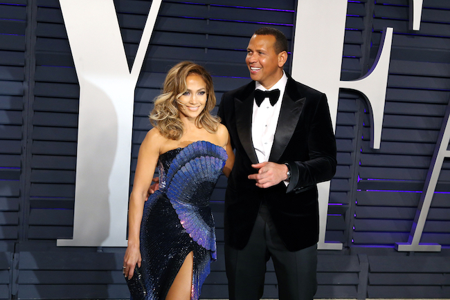 Congrats to JLo and ARod!, jlo and arod, engagement, jlo, jennifer lopez, news