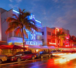 Miami Music Week 2019: Where to Eat, food, where to eat, food, music, miami